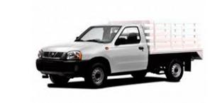 Eclipse Rent a Car | Renta de autos en México D.F.